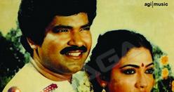 Trans Lyrically Yours: Lyrics of Paadhi Kadhal from Modhi ...