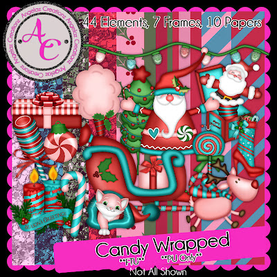 http://www.4shared.com/zip/DOm555aH/Candy_Wrapped_Scrap_Kit.html