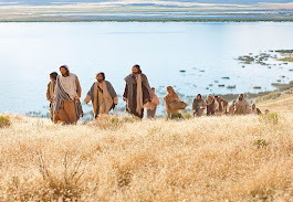 Gospel Sharing Groups