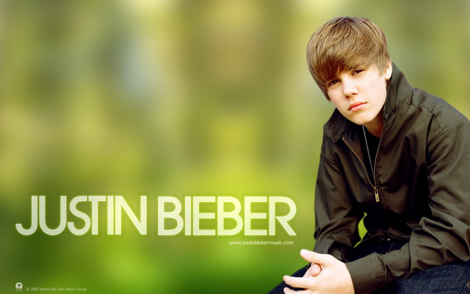 Justin Bieber Wallpaper Collection 2011 ~ Profile Pictures | Profile ...
