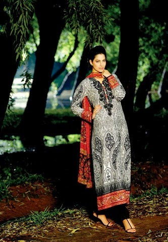 Khaadi-Cambric-dresses-3