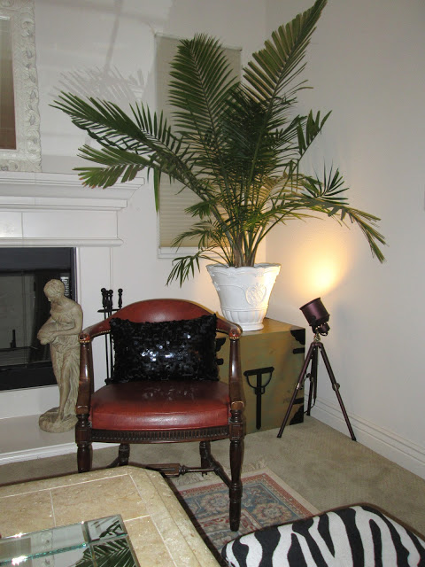 blog.oanasinga.com-interior-design-photos-decorating-our-own-house-living-room-work-in-progress-10