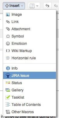 how to create rtm in jira