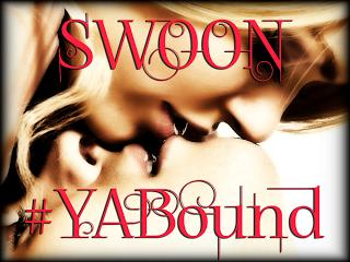 Swoon Thursday #1