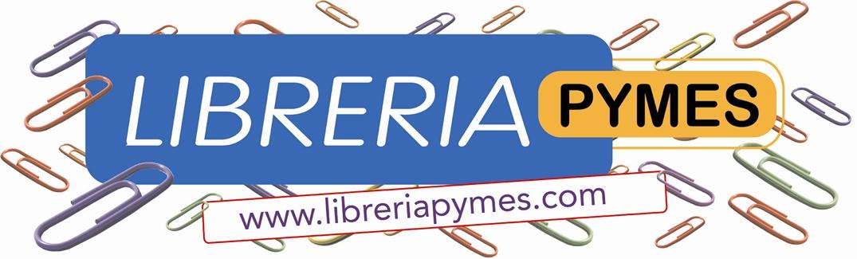 Libreria Pymes