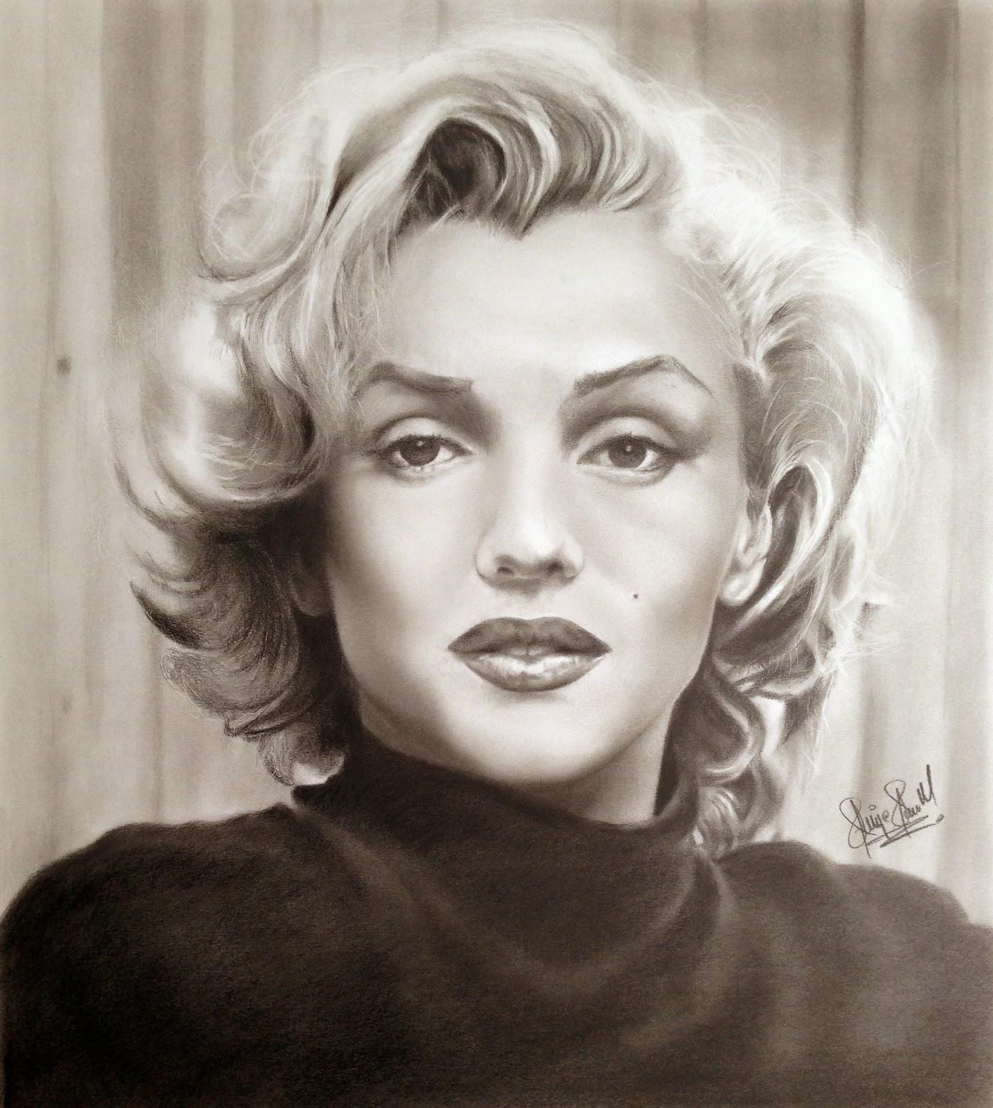 felipe galindo, pencil, drawings, portraits, retratos a