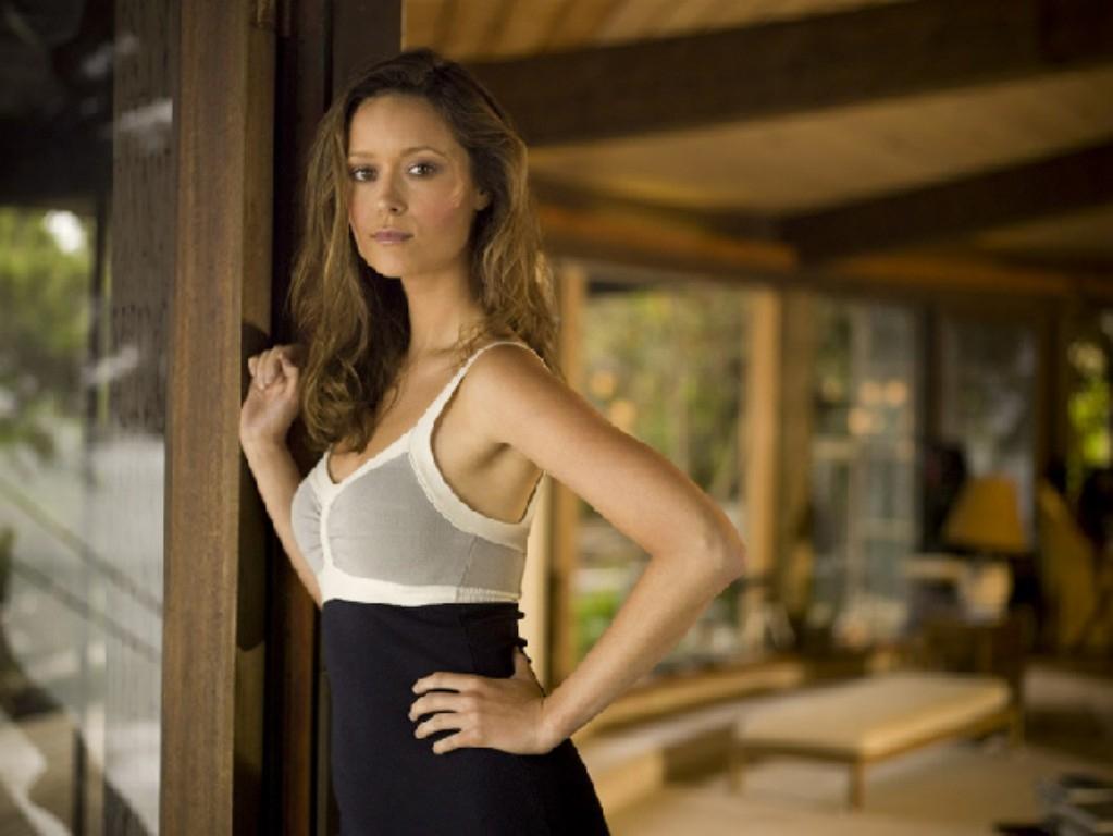 Amanda seyfried dating emile hirsch 4