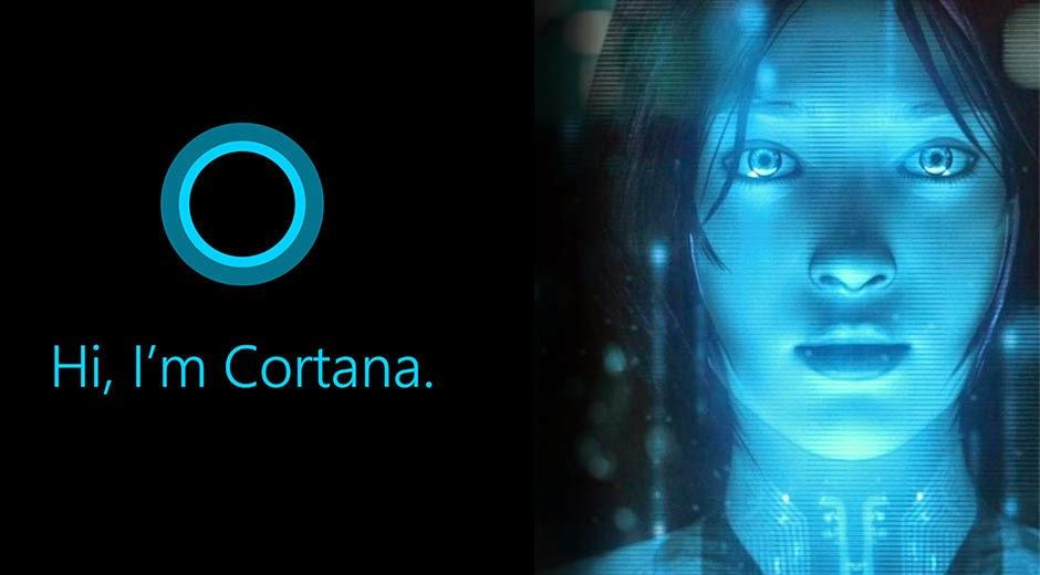 Microsoft تطلق Cortana بأربع لغات جديدة