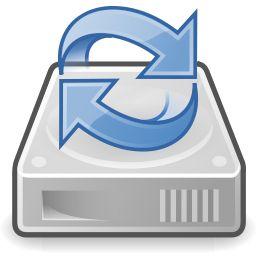 linux backup tools terbaik