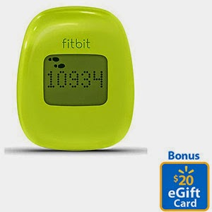Fitbit Zip Wireless Act Tracker