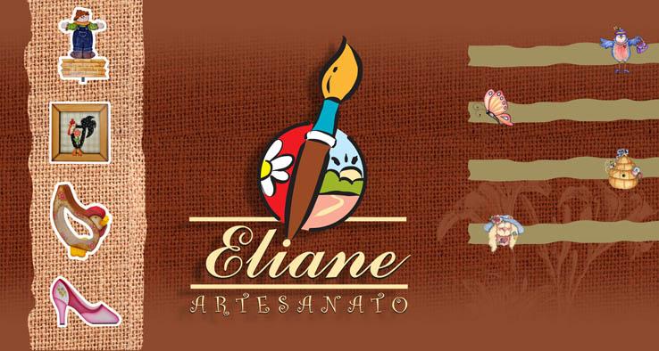 Eliane Artesanato
