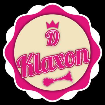 D.Klaxon