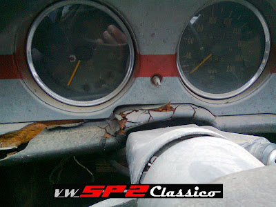 Volkswagen SP2 abandonado_11