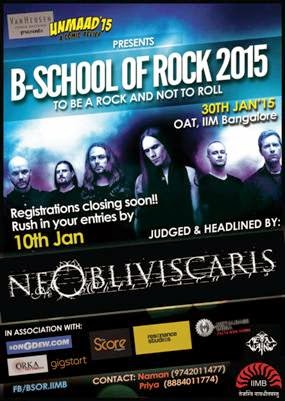 BUY B SCHOOL OF ROCK Tickets