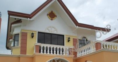 Pinay Boso Sa Motel Sa Batangas - icecatbookscom