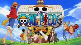 Piratas na telona!   Novo filme de One Piece será baseado no arco New World