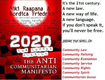 Communitarianism ... [click pic ]