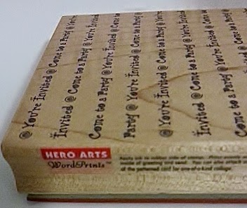 http://www.storenvy.com/products/11584590-hero-arts-youre-invited-come-to-a-party-wordprint-background-large-rubber-s