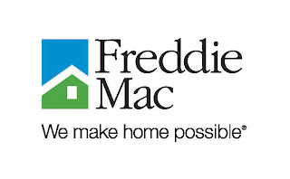 freddie mac is a sustaining partner of habitat for humanity of northern virginia offering financial support and volunteers for a number of projects