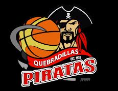 Piratas de Quebradillas (BSN) - Página Oficial