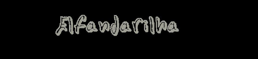 Elfandarilha