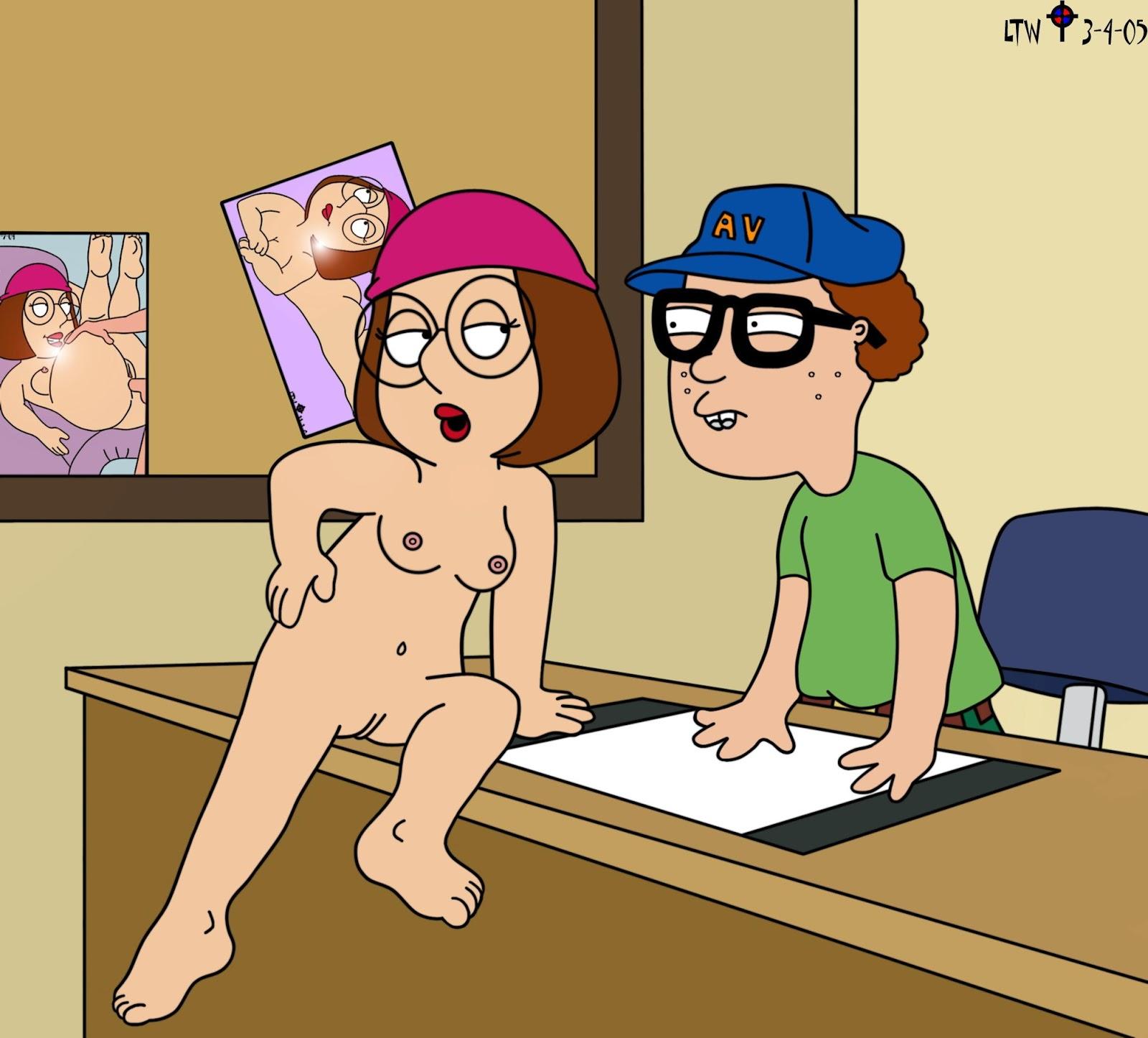 Бесплатная Порномультики порнуха  смотрите прямо сейчас
