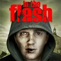 In the Flesh: tráiler de la 2ª temporada del show de zombis de la BBC Three