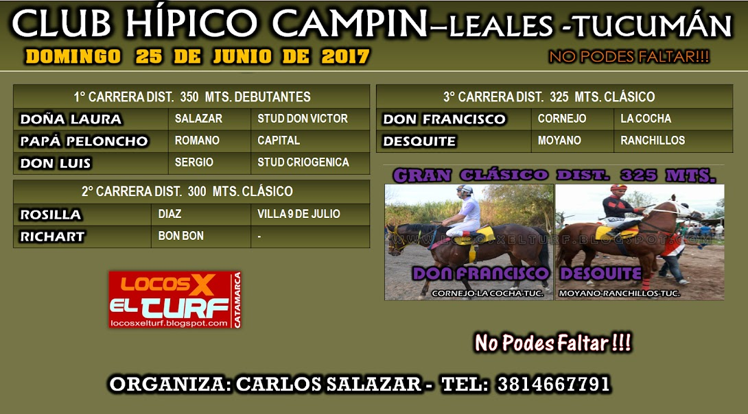 25-06-HIP. CAMPIN-PROG.