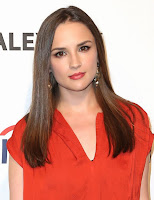 Rachael Leigh Cook Hairstyle Picture