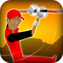 Amazing Cricket Games By Stick Sports For Android [Top 3] 2