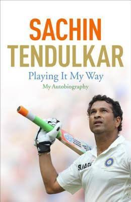 my favourite sports star sachin 537 words essay on my favourite player article shared by i have been an ardent admirer of a number of past and present athletes and sportsmen each of whom have won accolades for his outstanding skill in and grasp on a particular sport.