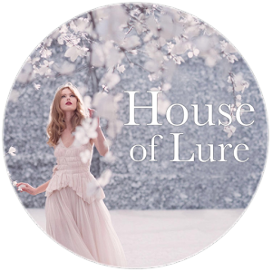 Step into the 'House of Lure'