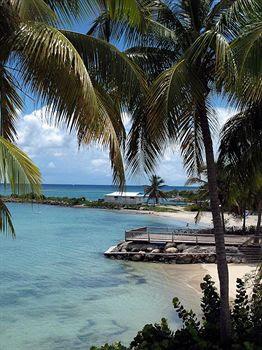 St. Francois (Guadalupa) - La Cocoteraie 4* - Hotel da Sogno