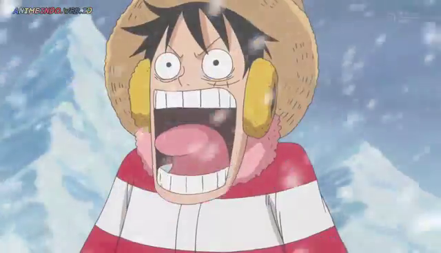 One Piece 596 Subtitle Indonesia  Download One piece 596 Subtitle Indonesia  Watch Anime One Piece 596 Terbaru Streaming Video One Piece 596 Subtitle Indonesia