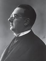 Padre João de Magalhães Ferreira