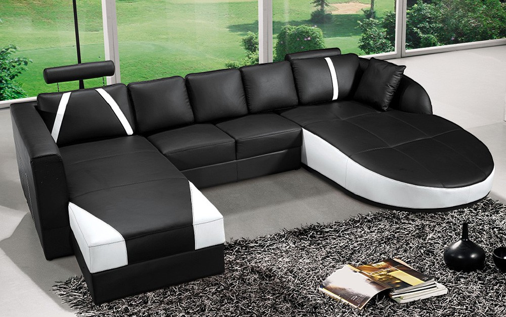 Modern sofa sets designs 2012 an interior design for Contemporary sofa set