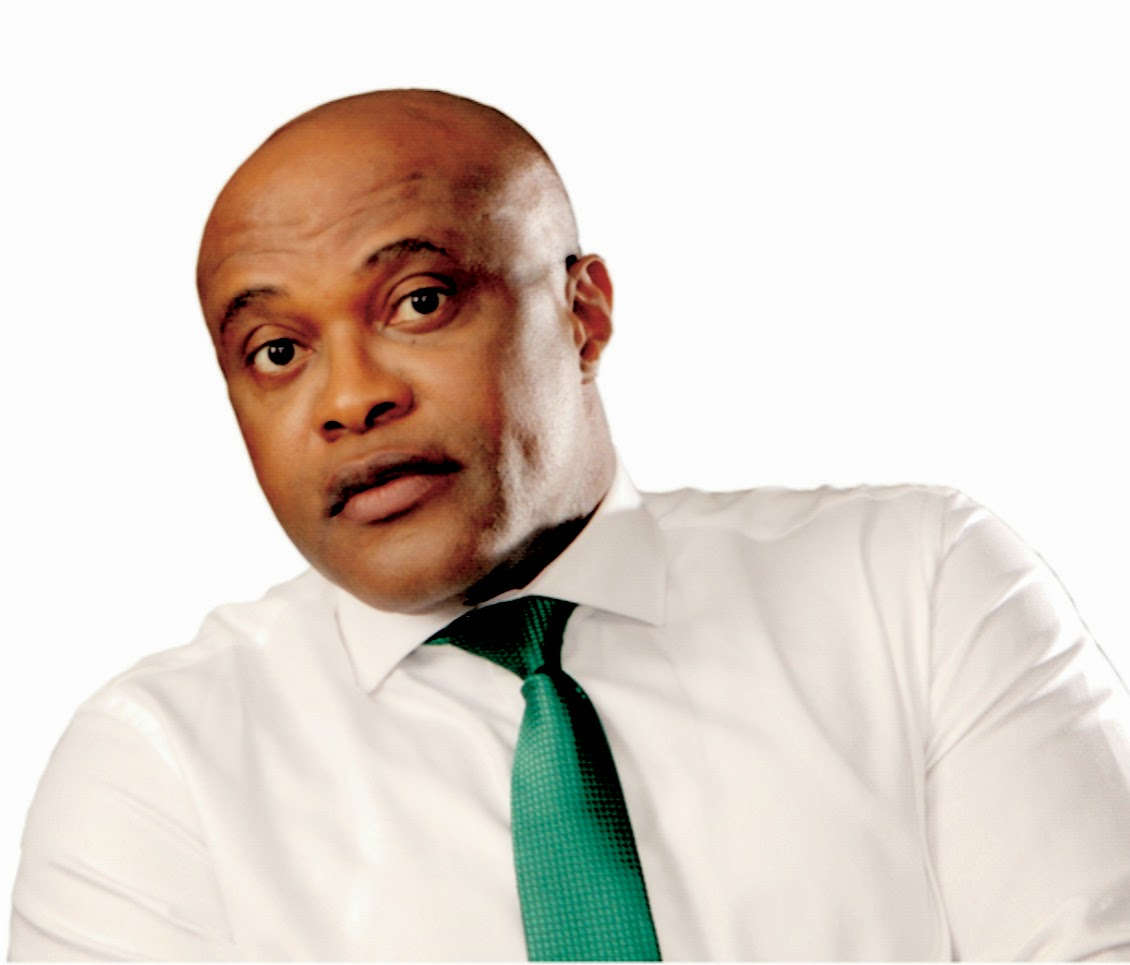 Nduese Essien: Adiakpan hails Ekid Nation, to consult PDP