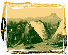 Prescott Yavapai People