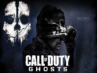 download call of duty black ops setup file