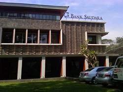 lowongan kerja bank saudara 2014