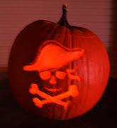 Happy HalloweenJackoLanterns