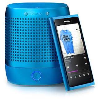 Nokia N9 Specs, Nokia N9 Smartphone