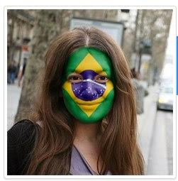site-photofunia-montagem-de-fotos-copa-do-mundo