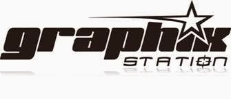 Graphix Station