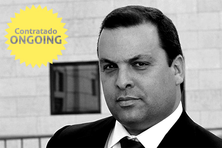 Portugal - Parlamento: PARTIDOS APROVAM AUDIÇÃO DO EX-DIRETOR DO SIED