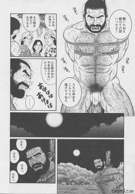 おまえら外国人まん様とセックス、つまりエッチ、性交したことある?日本人と違いあるん?  [541761808]->画像>179枚