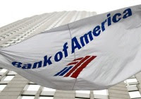 Bank of America Overdraft Settlement