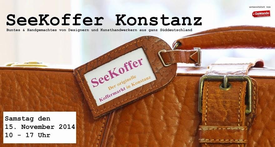 Seekoffer Konstanz