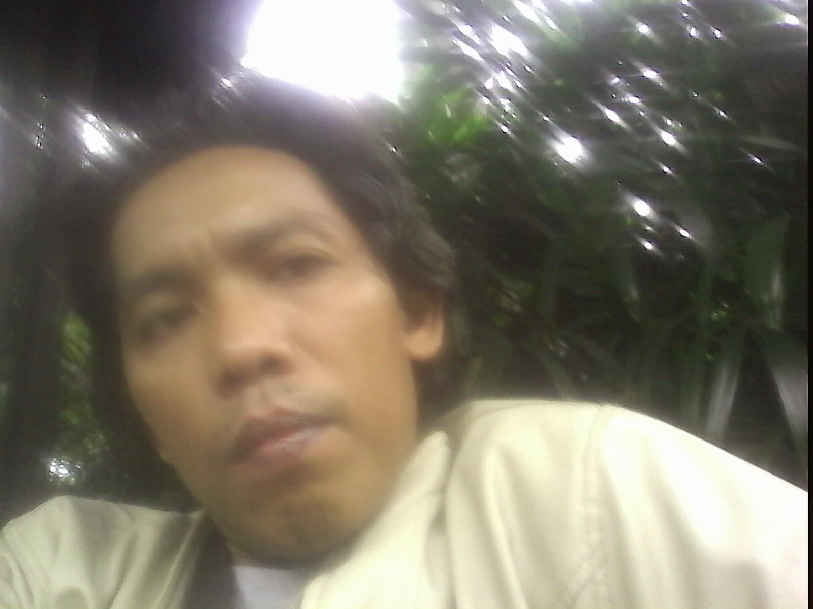 JUAL KROTO SEGAR UNTUK KICAU MANIA JAKARTA TIMUR-KELURAHAN PONDOK KELAPA - IMG_20150101_162738