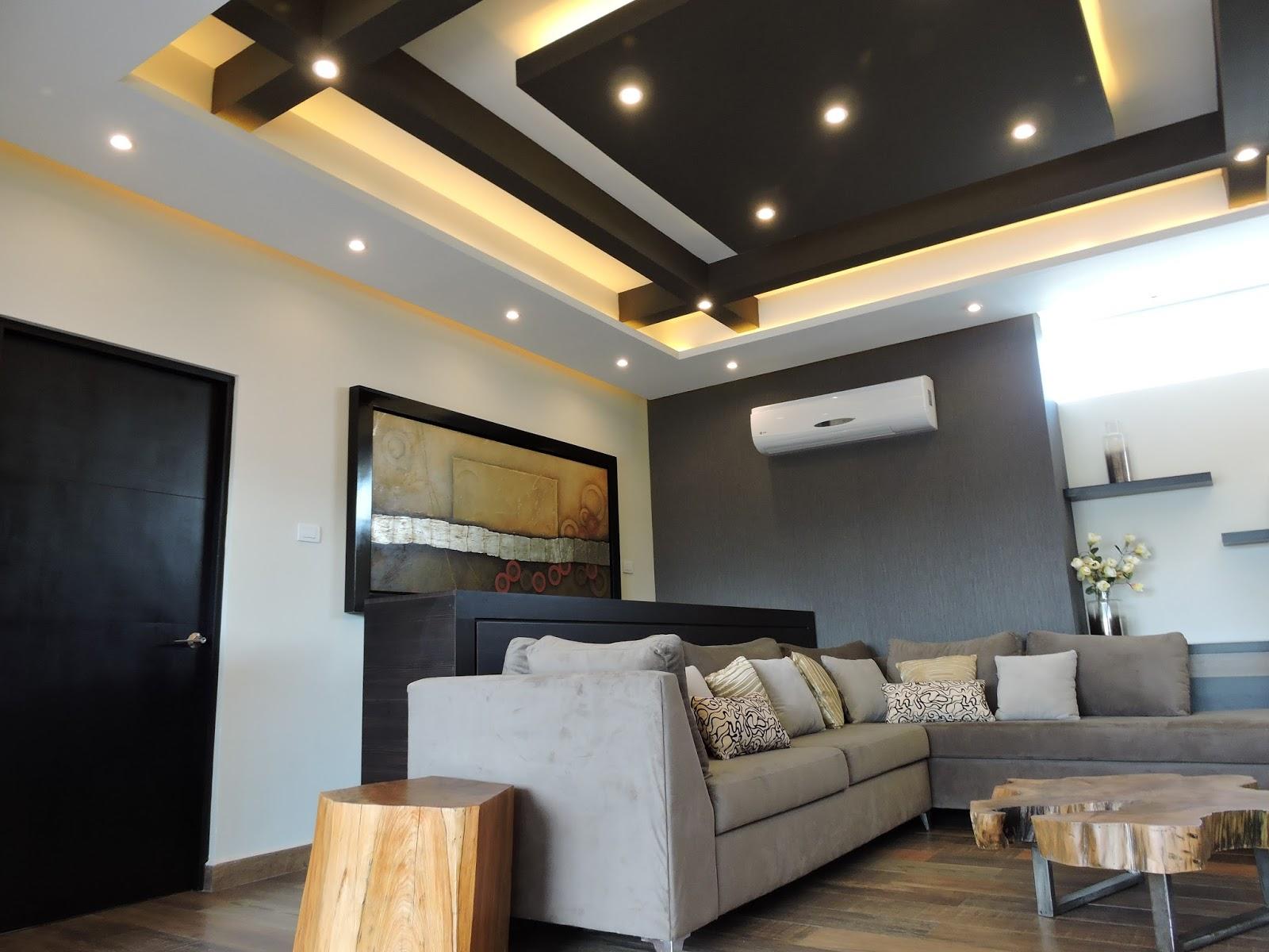 Arquitectura martin abel dise o de interiores ancestra 1 for Decoracion de iluminacion interior